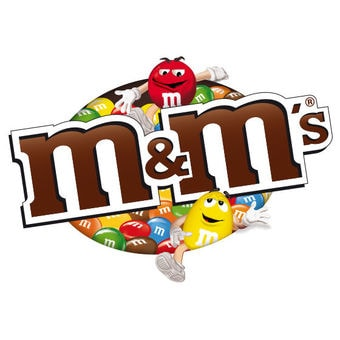 뉴욕 엠앤엠즈 M&M'S 엠앤엠즈 M&M'S,Food, Gift & Health Products