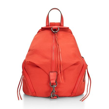 Venice Medium Julian Backpack HSP7GPBB25-811 41330614 ,Medium Julian Backpack , 41330614, 698136,Fashion & Accessories