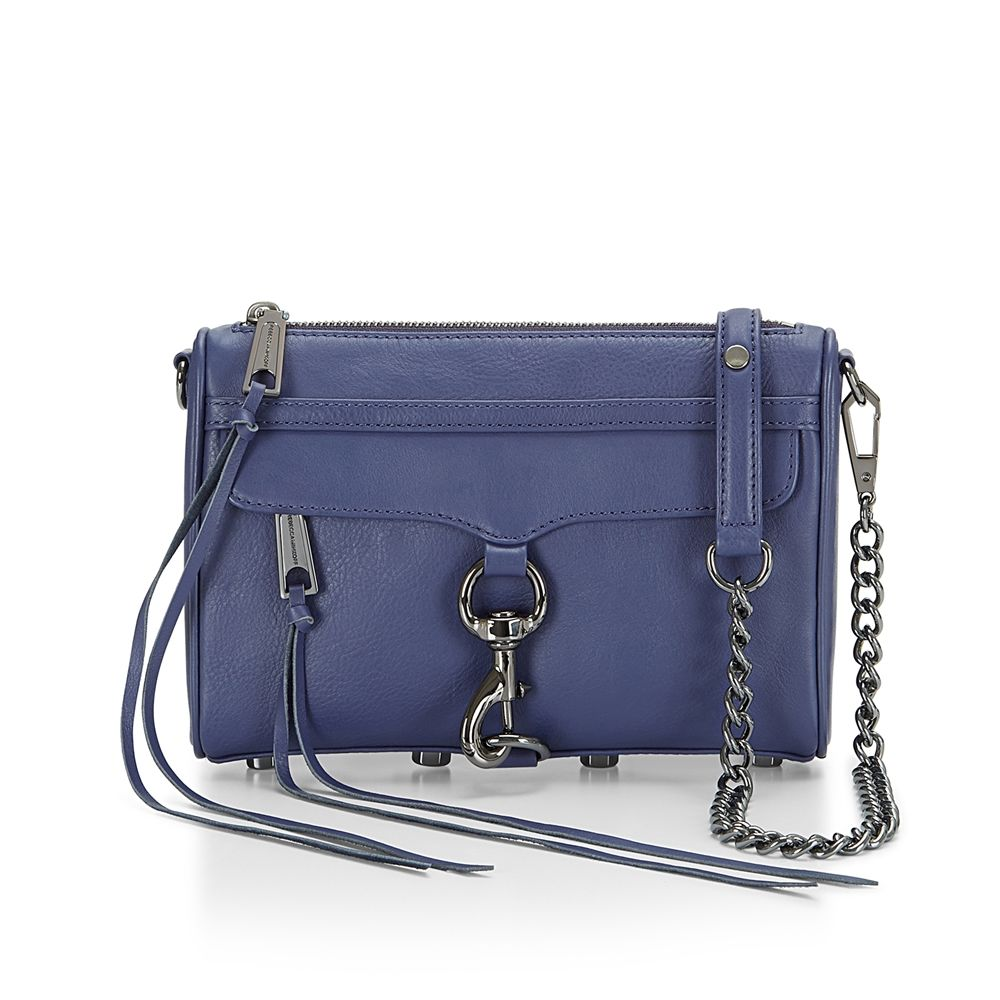 Venice Mini M.A.C. Crossbody HSP7GFCX01-468 41330424 REBECCA MINKOFF,Mini M.A.C. Crossbody , 41330424, 698122,Fashion & Accessories