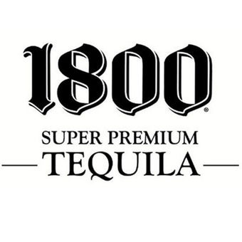 Hawaii 1800 Tequila 1800 Tequila,Wine, Spirits & Beer