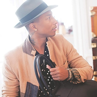 글로벌 2x2-Pharrell-Williams-1-318x318.jpg