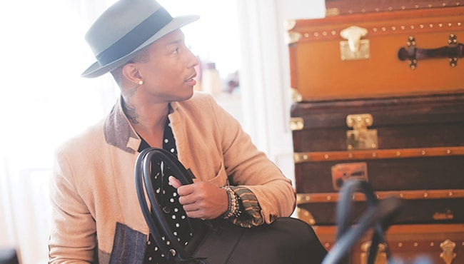 Global 2x2-Pharrell Williams-1-650x370px.jpg