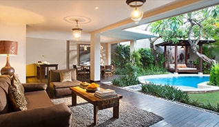 Global 318x185Thumb_Luxury-Villa-de-Daun.jpg