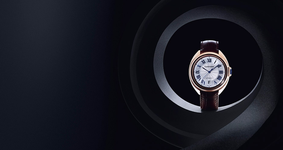 Global The New Clé de Cartier Collection Available Exclusively for Pre-Order Now at T Galleria by DFS 35715.jpg