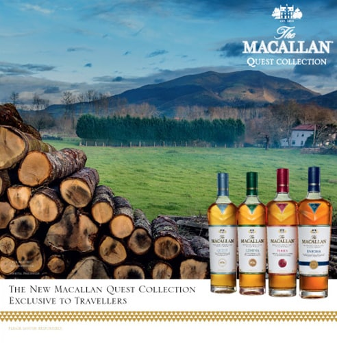 全球 酒类 37865-KH-Macallan-Quest-banner-for-DFS-Digital-Marketing-Platform_Brand-....jpg