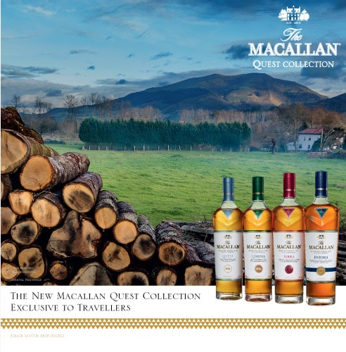 Bali 37865-KH-Macallan-Quest-banner-for-DFS-Digital-Marketing-Platform_Brand-....jpg