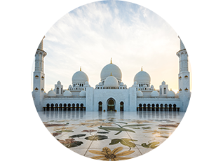 ケアンズ Abu-Dhabi_HP-Cards-1x2-Circle-318x230.png