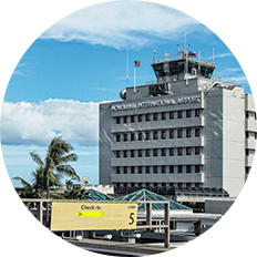 Hawaii   Airport Honolulu 232x232.png