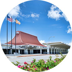 Global Airport Saipan 232x232.png