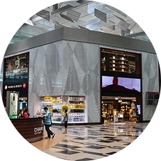 新加坡   Airport Singapore 232x232-option 2.png