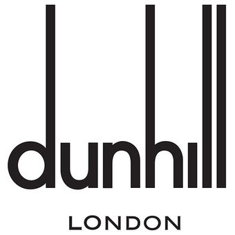 Singapore Alfred Dunhill Alfred Dunhill,Beauty,Fashion & Accessories