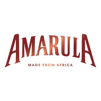 New York City Amarula Amarula,Wine, Spirits & Beer