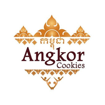 글로벌 앙코르 쿠키 Angkor Cookies 앙코르 쿠키 Angkor Cookies,Food, Gift & Health Products