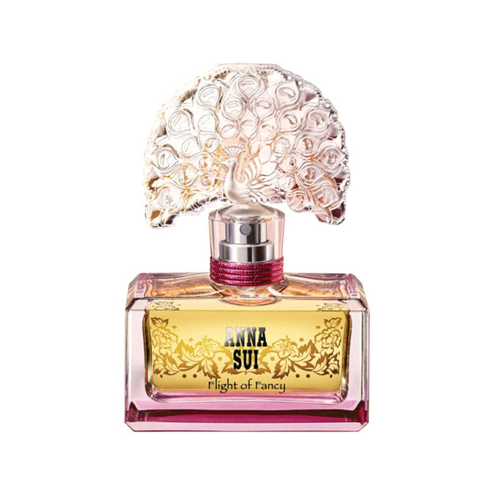 Hong Kong 82404215 28006211 Anna Sui, , 28006211, 132977,Beauty & Fragrances