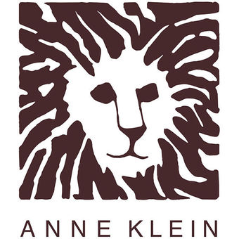 三藩市 Anne Klein Anne Klein,Watch & Jewelry
