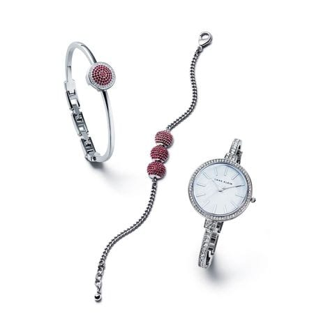 Venice Ladies Set AK/2530GBST 40267080 Anne Klein II,Ladies Set , 40267080, 661677,Promotions