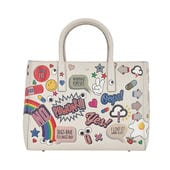 Venice 924719-D1-F16 40336455 Anya Hindmarch, , 40336455, 665071,Fashion & Accessories