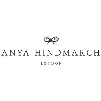 Internazionale Anya Hindmarch Anya Hindmarch,Fashion & Accessories