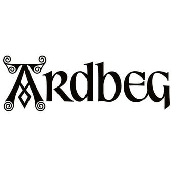 New York City Ardbeg Ardbeg,Wine, Spirits & Beer