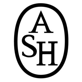 澳门 Ash Ash,Fashion & Accessories