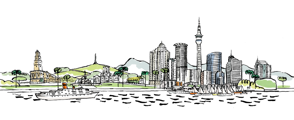Auckland Auckland.png