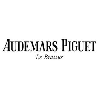 Hawaii Audemars Piguet Audemars Piguet,Watch & Jewelry