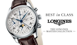 Singapore BIC_Longines_Card 1x1-Desktop rectangle_EN.jpg