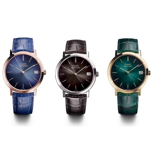 Global BMP Piaget Altiplano 60th Full Card 492x500.jpg
