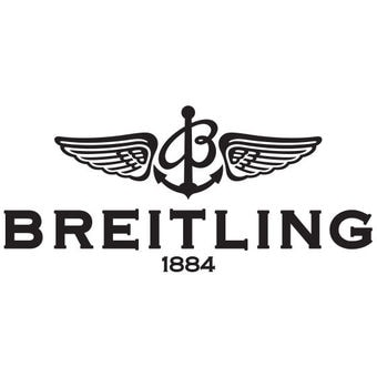 Venezia BREITLING BREITLING,Watch & Jewelry