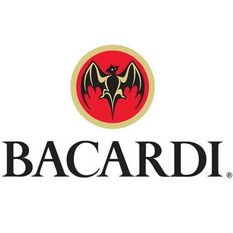 New York City Bacardi Bacardi,Wine, Spirits & Beer