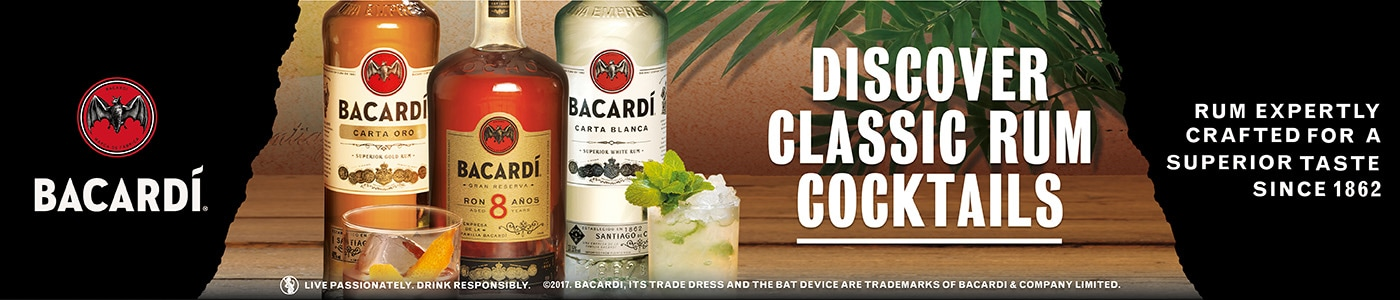 Hawaii Bacardi_MobileBanner_1400x300_AW_English.jpg
