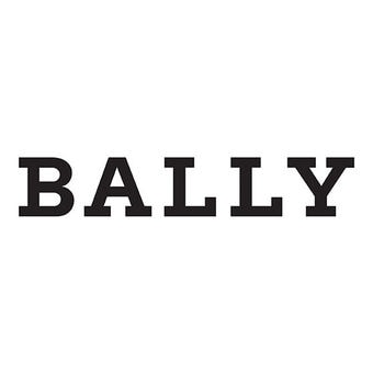 グアム バリー Bally バリー Bally,Fashion & Accessories
