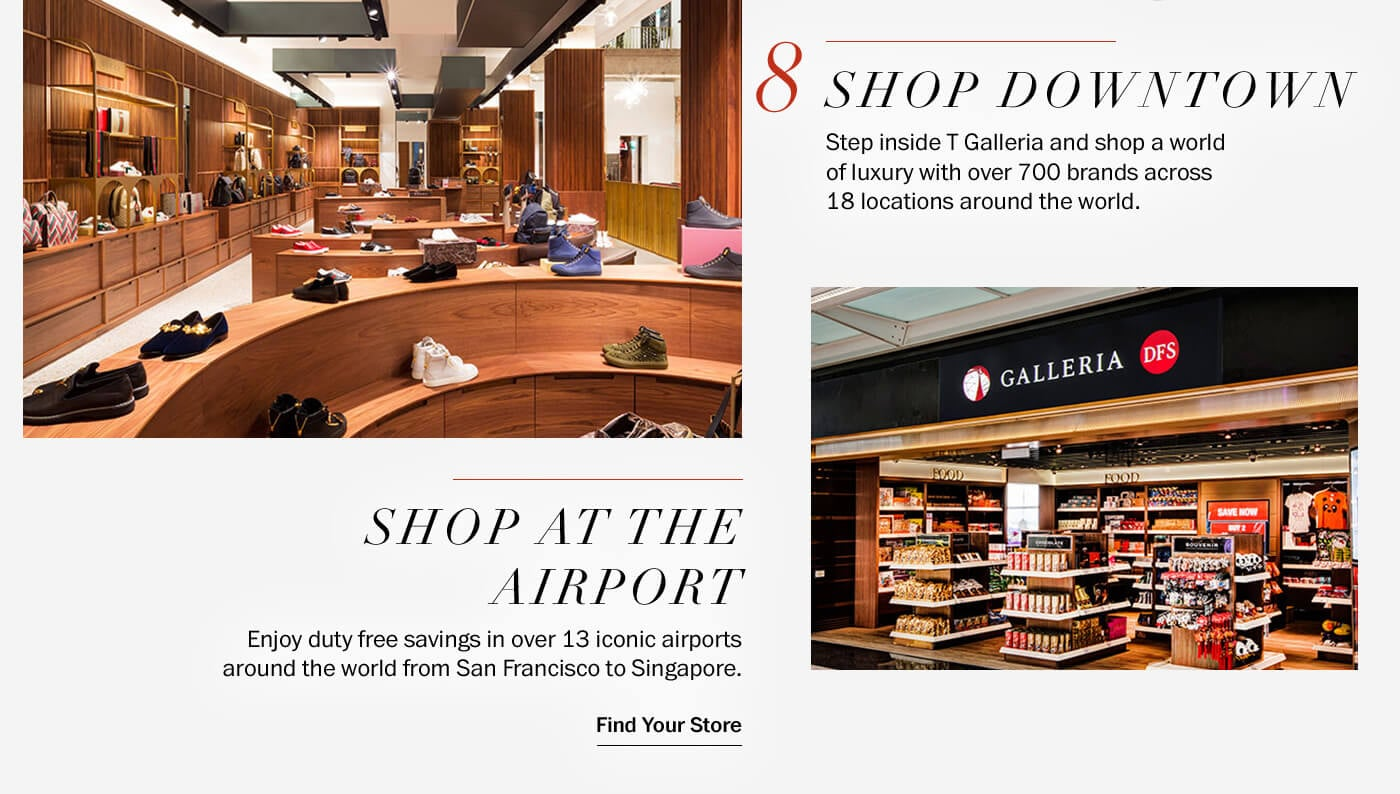 New York City   Banner 8 Desktop - Shop Duty Free - EN.jpg