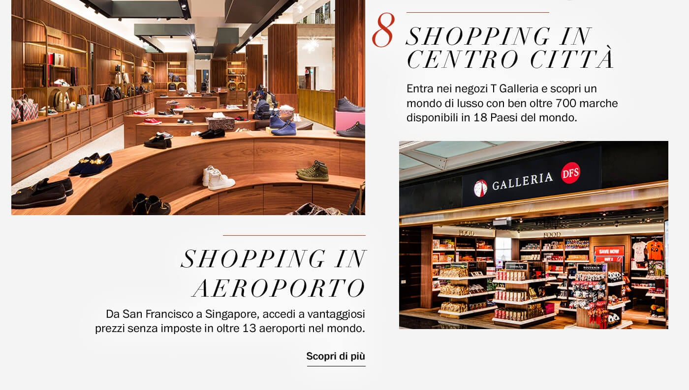 Venezia Banner 8 Desktop - Shop Duty Free - IT.jpg