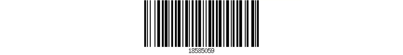 Global Barcode_Desktop_1400x191_2.png