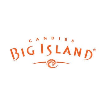 Hawaii Big Island Candies Big Island Candies,Food, Gift & Health Products