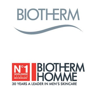 Hawaii Biotherm Biotherm,Beauty