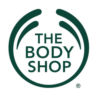 Internazionale The Body Shop The Body Shop,Beauty