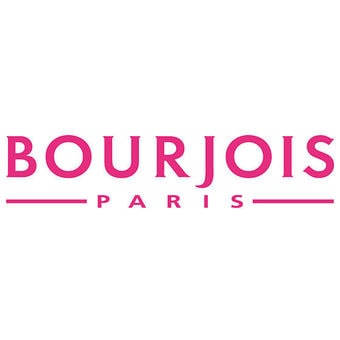 Internazionale Bourjois Bourjois,Beauty