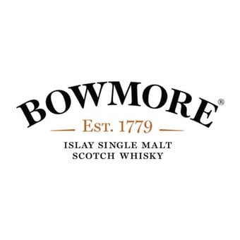 纽约市 Bowmore 波摩 Bowmore 波摩,Wine, Spirits & Beer