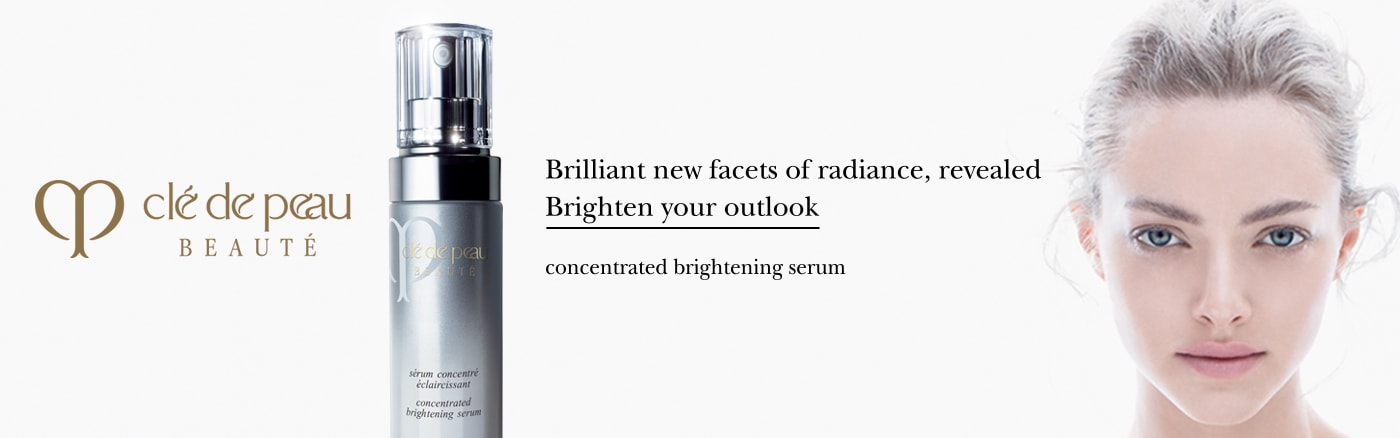 샌프란시스코 Brightening serum 1400 x438 px.jpg
