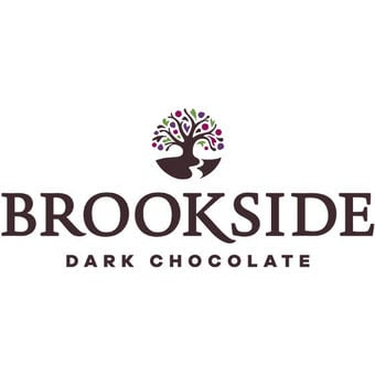 New York City Brookside Brookside,Food, Gift & Health Products