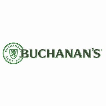 글로벌 뷰캐넌스 Buchanan's 뷰캐넌스 Buchanan's,Wine, Spirits & Beer