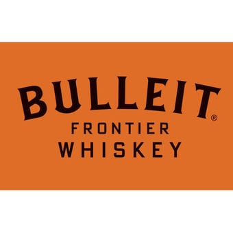 아부다비 블레 Bulleit 블레 Bulleit,Wine, Spirits & Beer