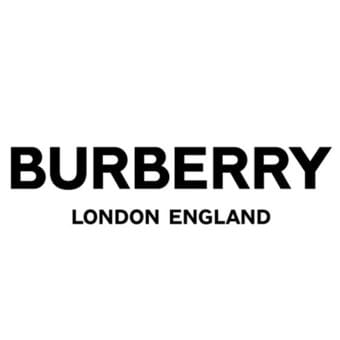 New York City Burberry Burberry,Beauty,Fashion & Accessories,Watch & Jewelry