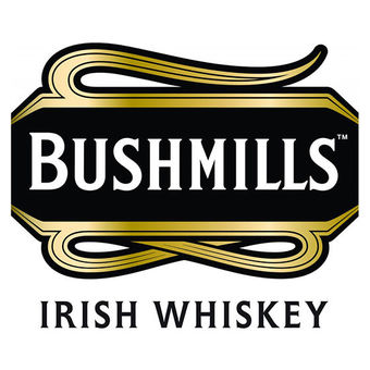 New York City Bushmills Bushmills,Wine, Spirits & Beer