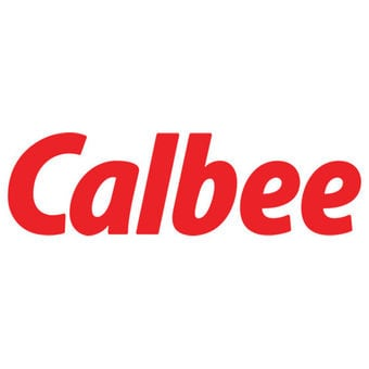글로벌 가루비 Calbee 가루비 Calbee,Food, Gift & Health Products