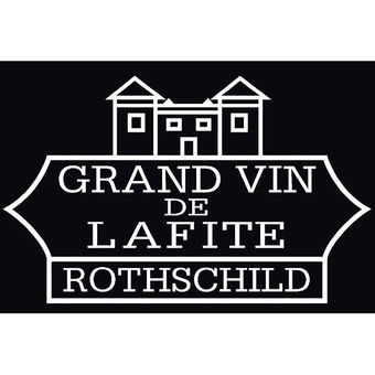 New York City Château Lafite Rothschild Château Lafite Rothschild,Wine, Spirits & Beer