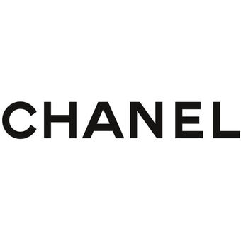 New York City Chanel Chanel,Beauty,Watch & Jewelry