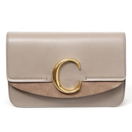 Venice S192A37 23W 45202900 Chloé, , 45202900, 820871,Fashion & Accessories